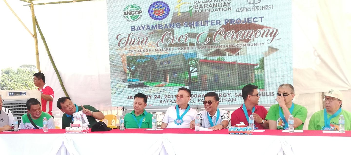 Housing-ceremony-bayambang